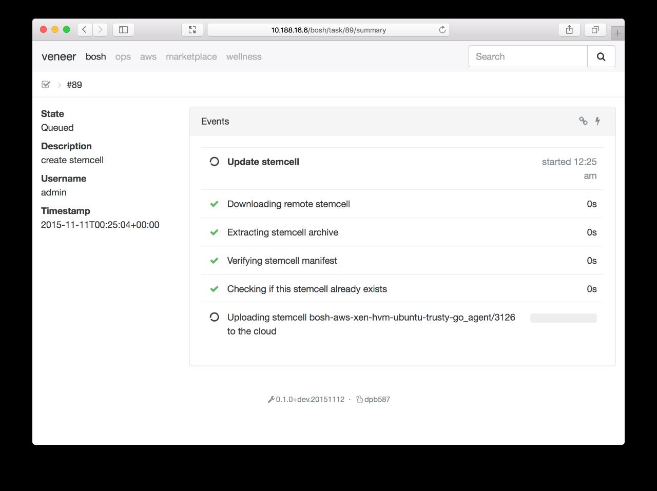 Screenshot: marketplace-stemcell-task